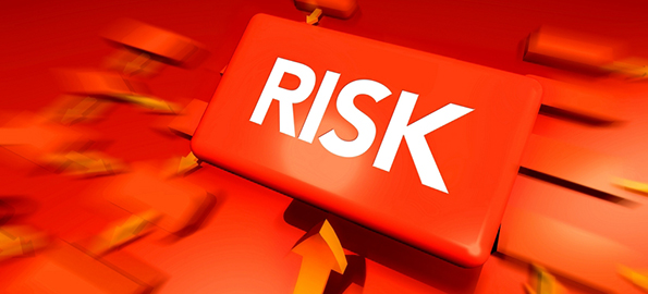 Risky SEO Practices You Better Avoid Using